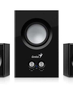 Genius Zvucnici SW-2.1 375