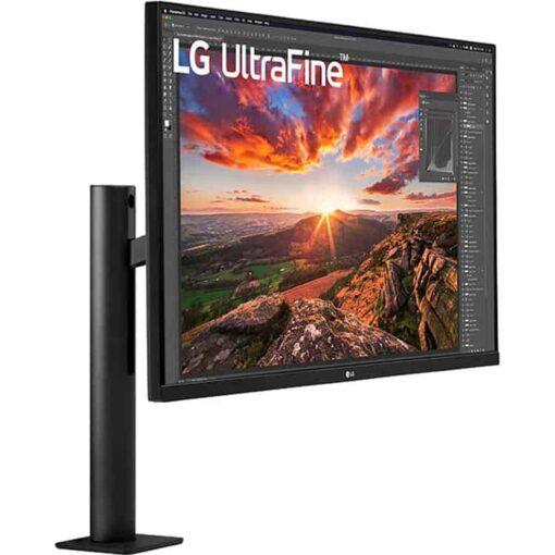 LG 31