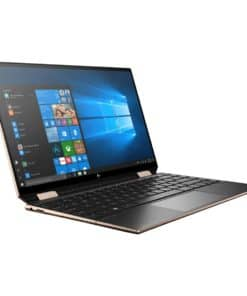 Laptop HP Spectre x360 13-aw0022nn