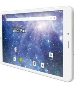 """Tablet Mediacom SmartPad 8"""""""