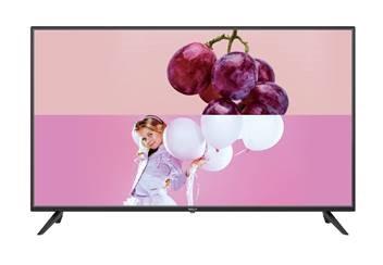 "TESLA TV LED 40""E310BF"