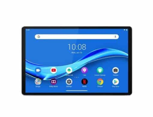 Tablet Lenovo M7 WiFi