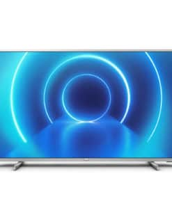 Philips 50''PUS7555 4K Smart