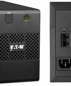 Eaton UPS 650VA/360W USB
