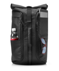 HP Pavilion Wayfarer Backpack