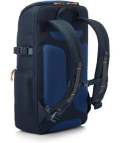 HP Pavilion Tech Blue Backpack