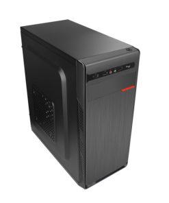 COMTRADE Pentium 6400
