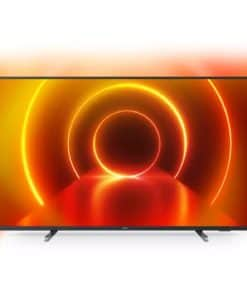 Philips TV 65-inčni PUS7805 4K Smart
