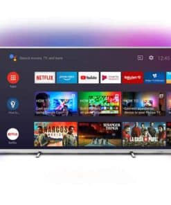 Philips 70''PUS8545 4K Android