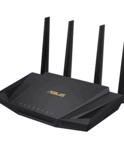 ASUS RT-AX58U Router