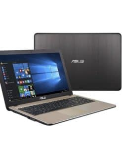 ASUS laptop X540BA-GQ049T