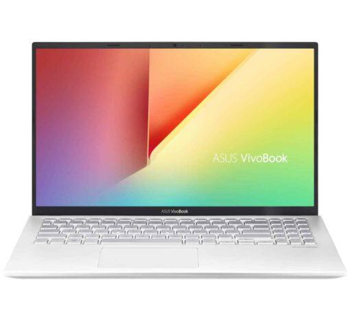 ASUS VivoBook X512JA-BQ184