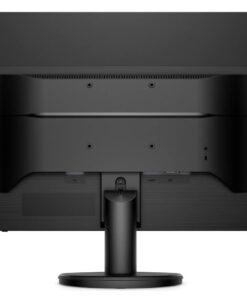 HP V27i FHD Monitor IPS