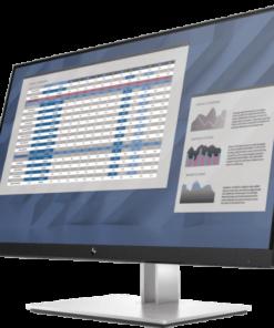 Monitor HP E27 G4 FHD
