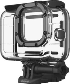 GoPro Protective Housing HERO9