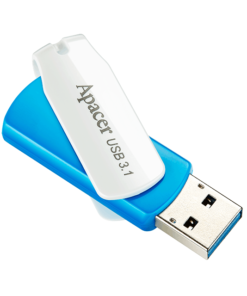 APACER FD 32GB USB3.1 AH357