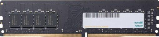 APACER 8GB DDR4 2666MHz Bulk