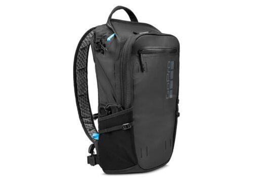 GoPro Seeker ruksak