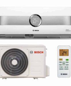 BOSCH klima 8500 RAC 3,5 R32