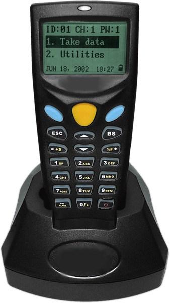 Cipherlab 8001 CCD RS232