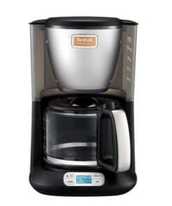 Tefal aparat za kavu CM46181