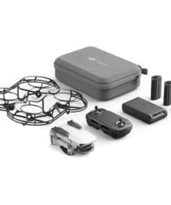 DJI Mavic Mini Part 2 Propeler
