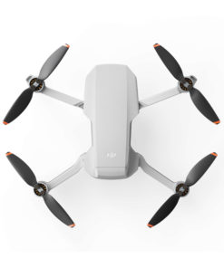 Dron DJI Mini 2 FMC