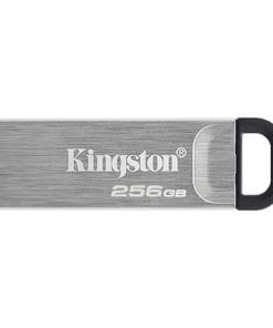 Kingston FD 256GB USB memorija 3.2 DTKN