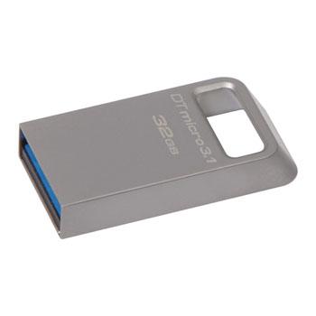 Kingston FD 32GB USB 3.1/3.0