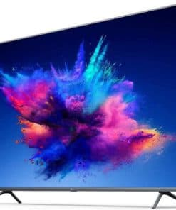 Xiaomi Mi LED TV 4S 65 ANDROID