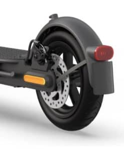 Mi električni skuter PRO 2