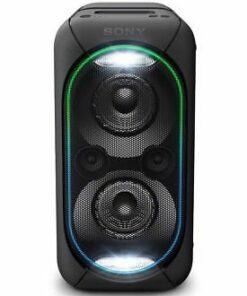 Sony HiFi zvučnik GTK-XB60 crni