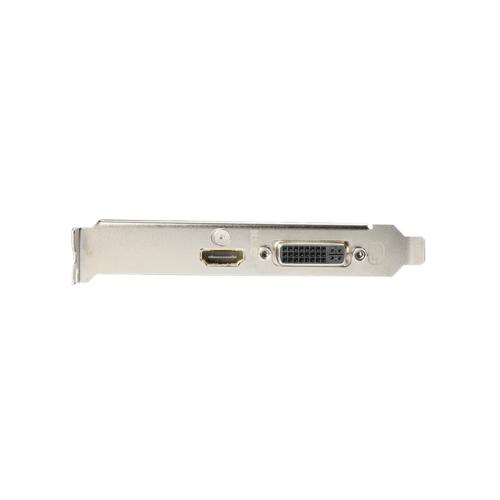 GIGABYTE VGA GV-N710D5-1GL 2.0