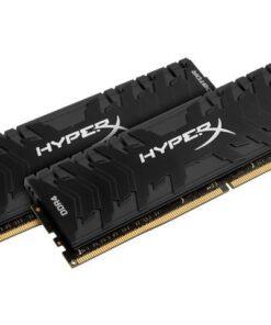 Kingston RAM memorija 32GB DDR4 3000MHz