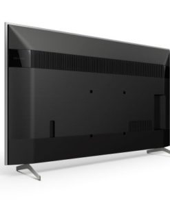 """SONY 55"""" XH9077 4K ANDROID TV"""