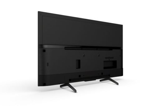 Sony 65'' XH8096 4K Android TV