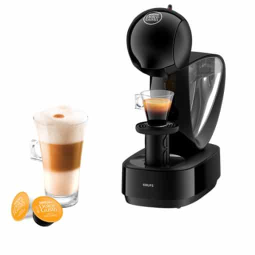 KRUPS Dolce Gusto KP170831