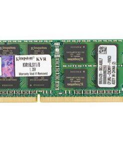 Kingston SOD DDR3 8GB 1600MHz