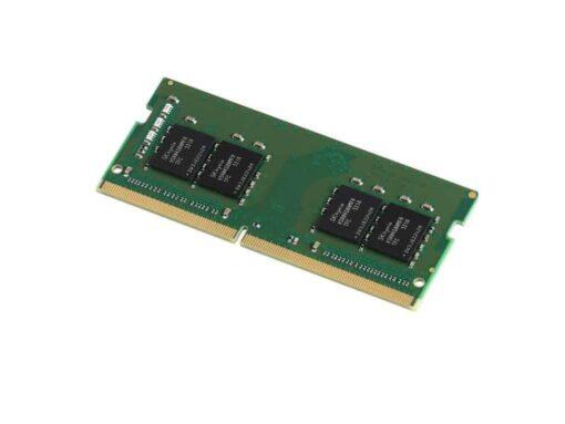 Kingston SODIMM 16GB DDR4 2666