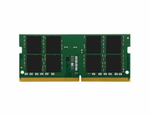 Kingston DDR4 SODIMM 16GB 3200