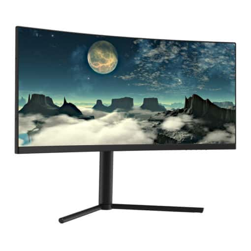 "LC Power 29"" LC-M29-UW-UXGA"