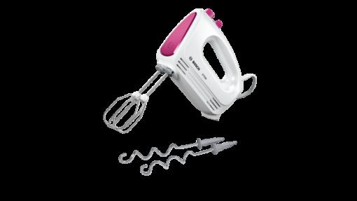 Bosch Mikser MFQ2210PS
