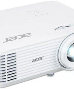 Acer projektor X1527i Full HD