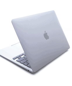 "Apple MacBook Air 13.3""2020"