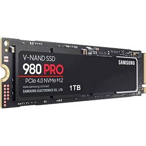 Samsung SSD 980 PRO 1TB