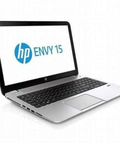 HP notebook laptop ENVY x360 15-ed0037nn