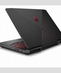 OMEN by HP Laptop 17-cb1004nm