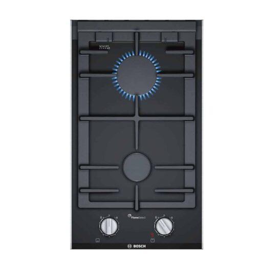 Domino plinska ploča PRB3A6D70