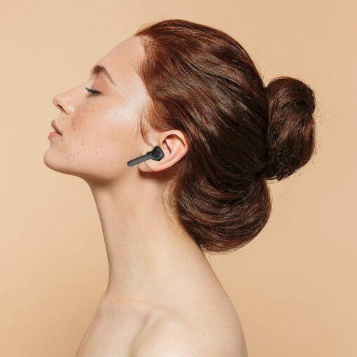 Lenovo HT20 BLACK  slušalice