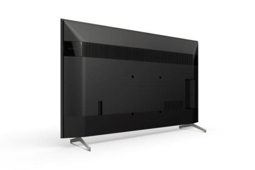 """SONY TV 55"""" XH9096 4K ANDROID"""